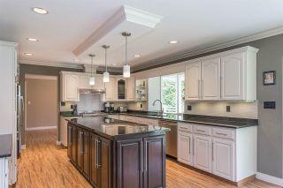 Photo 4: 28675 98 Avenue in Maple Ridge: Whonnock House for sale : MLS®# R2279766
