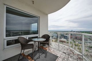 Photo 28: 3204 10152 104 Street in Edmonton: Zone 12 Condo for sale : MLS®# E4222216