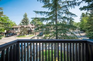 Photo 13: 117 Storybook Terrace NW in Calgary: Ranchlands Row/Townhouse for sale : MLS®# A1127202