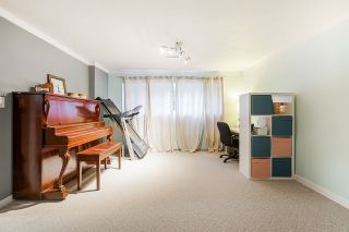 Photo 28: 7920 STEWART Street in Mission: Mission BC House for sale : MLS®# R2548155