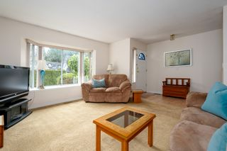 Photo 4: 2997 COAST MERIDIAN Road in Port Coquitlam: Glenwood PQ Townhouse for sale : MLS®# R2440834