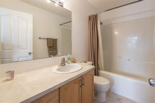 Photo 23: 18 SOMERSIDE Close SW in Calgary: Somerset House for sale : MLS®# C4174263
