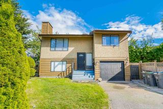 Photo 2: 12204 80B Avenue in Surrey: Queen Mary Park Surrey House for sale : MLS®# R2583490