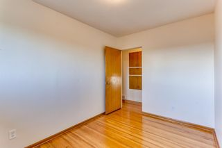 Photo 19: 59 Kelvin Place SW in Calgary: Kingsland Detached for sale : MLS®# A1106678