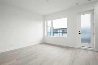 """Photo 25: TH16 528 E 2ND Street in North Vancouver: Lower Lonsdale Townhouse for sale in """"Founder Block South"""" : MLS®# R2540975"""