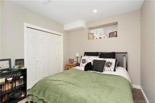 Photo 25: 2830 Northeast 25 Street in Salmon Arm: North Broadview NE House for sale : MLS®# 10197790