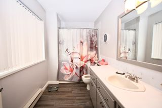 Photo 20: 18 2475 Emerson Street: Townhouse for sale (Abbotsford)