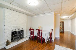 Photo 29: 1288 VICTORIA Drive in Port Coquitlam: Oxford Heights House for sale : MLS®# R2573370