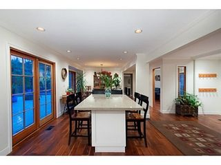 Photo 8: 745 BAYCREST Drive in North Vancouver: Home for sale : MLS®# V1105183