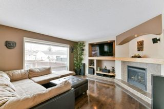 Photo 11: 1095 Colby Avenue in Winnipeg: Fairfield Park Residential for sale (1S)  : MLS®# 202029203