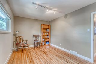 Photo 16: 2907 13 Avenue NW in Calgary: St Andrews Heights Detached for sale : MLS®# A1137811