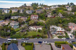 Photo 9:  in : OB Gonzales Land for sale (Oak Bay)  : MLS®# 855729
