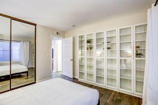 Photo 18: Condo for sale : 2 bedrooms : 4494 Mentone Street #21 in San Diego