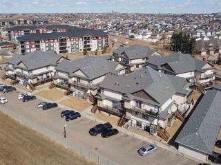 Photo 9: 37 840 156 Street in Edmonton: Zone 14 Carriage for sale : MLS®# E4237243