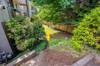 Photo 9: 214 4693 Muir Rd in : CV Courtenay East Condo for sale (Comox Valley)  : MLS®# 878758