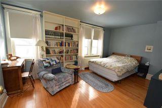 Photo 13: 150 Canora Street in Winnipeg: Wolseley Single Family Detached for sale (5B)  : MLS®# 1906813