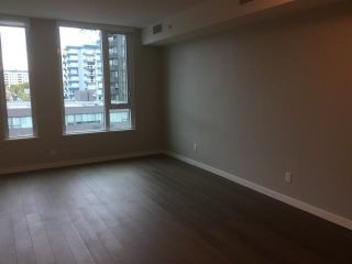 Photo 17: 610 2888 CAMBIE Street in Vancouver: Mount Pleasant VW Condo for sale (Vancouver West)  : MLS®# R2589853