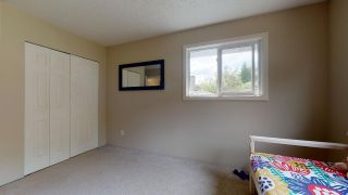 """Photo 31: 40043 PLATEAU Drive in Squamish: Plateau House for sale in """"Plateau"""" : MLS®# R2463239"""