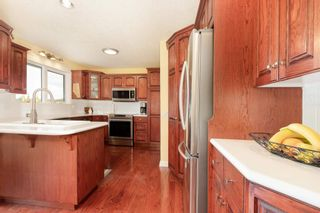 Photo 19: 57101 RGE RD 231: Rural Sturgeon County House for sale : MLS®# E4245858