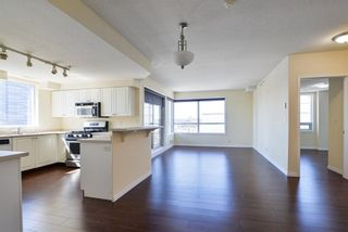 Photo 3: 1405 683 10 Street SW in Calgary: Downtown West End Apartment for sale : MLS®# A1098081
