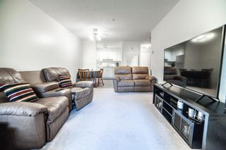 Photo 4: 3136 6818 Pinecliff Grove NE in Calgary: Pineridge Apartment for sale : MLS®# A1132445