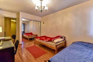 """Photo 13: 206 1554 GEORGE Street: White Rock Condo for sale in """"The Georgian"""" (South Surrey White Rock)  : MLS®# R2052627"""