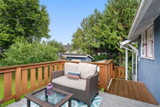 Photo 26: 3111 Service St in : SE Camosun House for sale (Saanich East)  : MLS®# 856762
