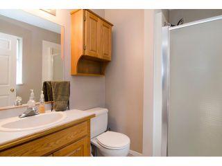 Photo 9: 11628 212TH ST in Maple Ridge: Southwest Maple Ridge House for sale : MLS®# V1122127