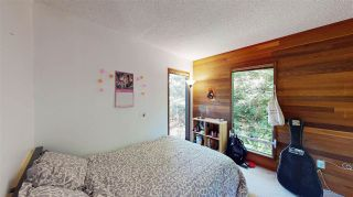 Photo 9: 1600 LOOK OUT Point in North Vancouver: Deep Cove House for sale : MLS®# R2589643