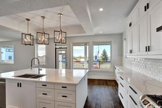 Photo 13: 312 Emerald Park Road in Emerald Park: Residential for sale : MLS®# SK857079
