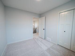 Photo 35: 20031 29 Avenue in Edmonton: Zone 57 House for sale : MLS®# E4257169