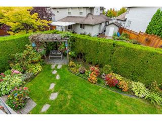 """Photo 35: 22375 50 Avenue in Langley: Murrayville House for sale in """"Hillcrest"""" : MLS®# R2506332"""
