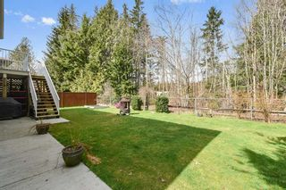 "Photo 24: 33011 BOOTHBY Avenue in Mission: Mission BC House for sale in ""Cedar Valley Estates"" : MLS®# R2557343"