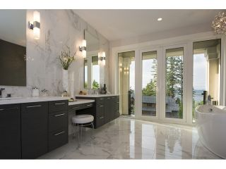 Photo 15: 12508 28TH Ave in South Surrey White Rock: Home for sale : MLS®# F1444589