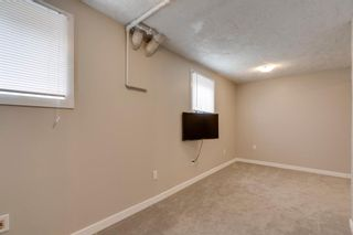Photo 19: 2736 16A Street SE in Calgary: Inglewood Detached for sale : MLS®# A1107671