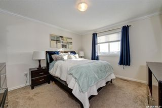 Photo 10: 12 202 McKague Crescent in Saskatoon: Hampton Village Residential for sale : MLS®# SK842064