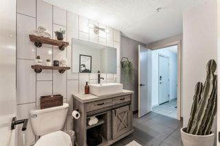 Photo 14: 1906 1410 1 Street SE in Calgary: Beltline Apartment for sale : MLS®# A1067593