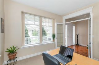 Photo 14: 18840 70A Avenue in Surrey: Clayton House for sale (Cloverdale)  : MLS®# R2559879