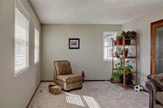 Photo 19: 155 CHAPALINA Mews SE in Calgary: Chaparral Detached for sale : MLS®# C4247438