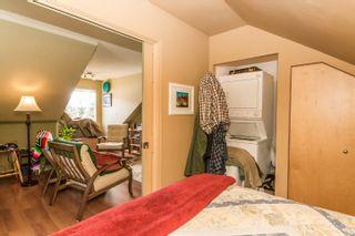 Photo 24: 3197 White Lake Road in Tappen: Little White Lake House for sale (Tappen/Sunnybrae)  : MLS®# 10131005