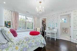 Photo 25: 55 Glen Road in Toronto: Rosedale-Moore Park House (3-Storey) for sale (Toronto C09)  : MLS®# C5369577