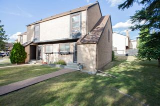 Photo 7: 12104 25 Avenue in Edmonton: Zone 16 Townhouse for sale : MLS®# E4245437