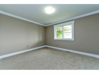 Photo 15: 27759 PORTER Drive in Abbotsford: Aberdeen House for sale : MLS®# F1422874