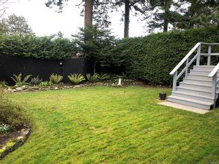 Photo 36: 2058 Saltair Pl in : SE Gordon Head House for sale (Saanich East)  : MLS®# 867531