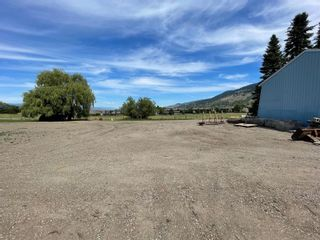 Photo 5: #Combo 1&2 9704 Aberdeen Road, Mun of Coldstream: Vernon Real Estate Listing: MLS®# 10235221