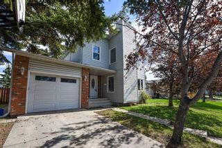 Photo 3: 40 Whitefield Crescent NE in Calgary: Whitehorn Detached for sale : MLS®# A1139313