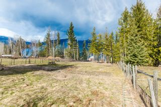 Photo 34: 4902 Parker Road in Eagle Bay: Vacant Land for sale : MLS®# 10132680