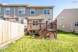 Photo 31: 158 Transom Drive in Halifax: 5-Fairmount, Clayton Park, Rockingham Residential for sale (Halifax-Dartmouth)  : MLS®# 202125638