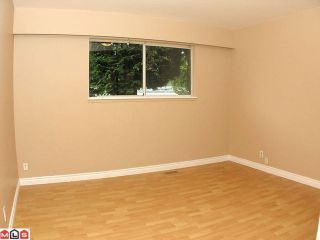 Photo 8: 3113 OLD CLAYBURN Road in Abbotsford: Abbotsford East House for sale : MLS®# F1217399
