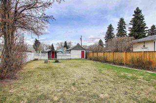 Photo 24: 13026 119 Street in Edmonton: Zone 01 House for sale : MLS®# E4241637